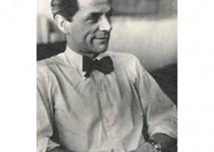 J.Perzel